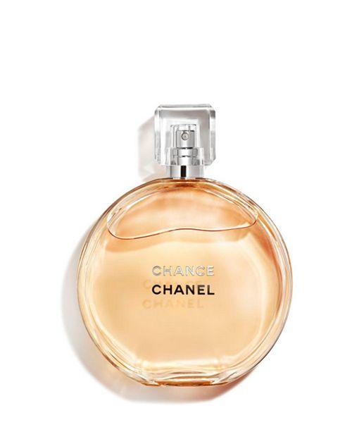 CHANEL Eau de Toilette Spray, 3.4-oz