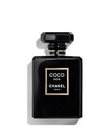 Eau de Parfum, 1.7-oz