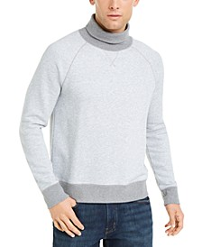 Men's Chrysalis Colorblocked Sweater