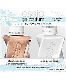 2-Pc. Gel Couture Holiday Set