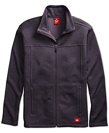 EMS® Men's Destination Full-Zip Jacket