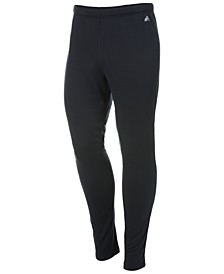 EMS® Men's Equinox Stretch Ascent Tights