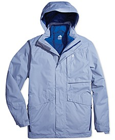 EMS® Men's Catskills 3-in-1 Jacket