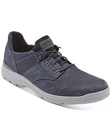 Men's City Edge Ghillie Sneakers