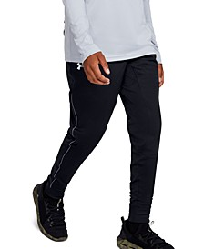 Big Boys Pennant Tapered Pants
