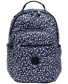 Go Seoul Backpack