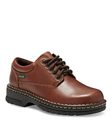 Eastland Women's Plainview Oxfords