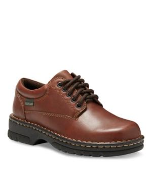 Eastland Women's Plainview Oxfords Women's Shoes