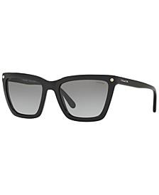 Sunglasses, HC8191 56 L1612