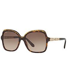 Sunglasses, BV8181B 56