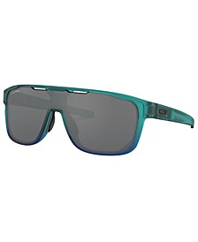Men's Crossrange Shield Sunglasses