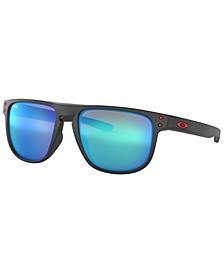 Men's Holbrook Sunglasses