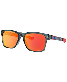 Men's Catalyst Sunglasses