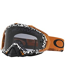 Men's Mayhem Pro Goggles Sunglasses