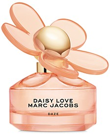 Daisy Love Daze Eau de Toilette, 1.6-oz.