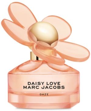 Marc Jacobs Daisy Love Daze Eau de Toilette 1.6-oz.