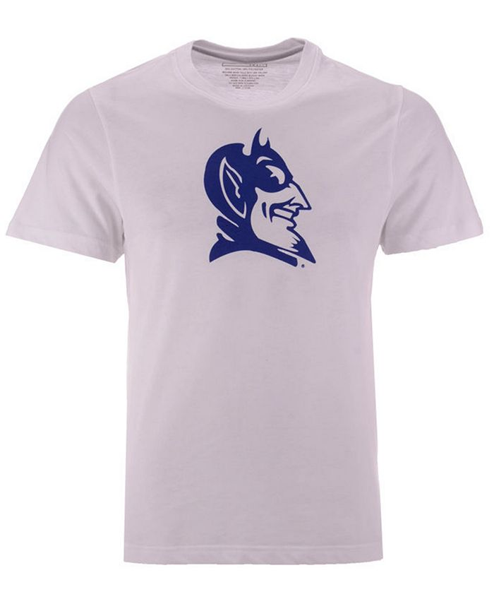 Colosseum - Men's Mascot Logo T-Shirt