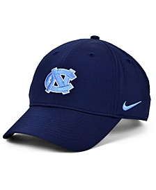 North Carolina Tar Heels Dri-FIT Adjustable Cap