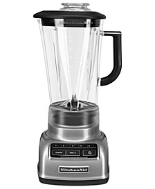 Diamond 5-Speed Blender KSB1575