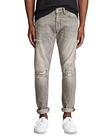Men's Sullivan Slim Graphic Jeans
