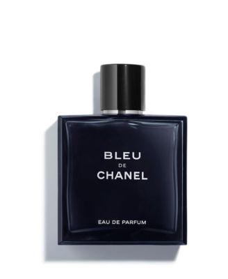 Eau de Parfum Spray, 5 oz