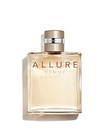 Eau de Toilette Spray, 3.4 oz