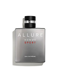 Eau Extrême Eau de Parfum, 3.4 oz