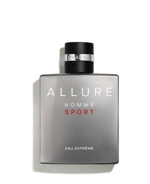CHANEL Eau Extrême Eau de Parfum, 1.7 oz