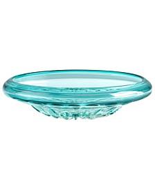 Salem Decorative Bowl