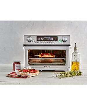 Instant Pot Instant Omni Plus 11-in-1 Toaster Oven