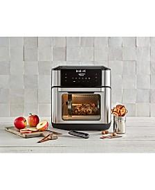 Instant™ Vortex™ Plus 10-Quart 7-In-1 Air Fryer Oven
