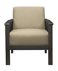 Clair Accent Chair