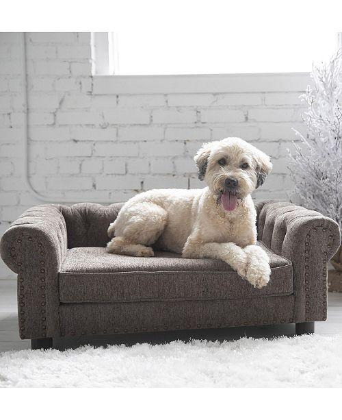 La Z Boy 40 X 27 Furniture Newton