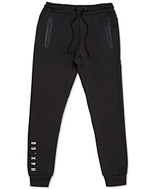 Men's Slim-Fit Pro Joggers