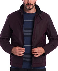 Men's Barnby Waxed Jacket