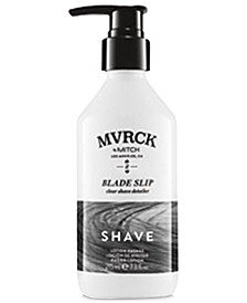 MVRCK Blade Slip, 7.3-oz., from PUREBEAUTY Salon & Spa