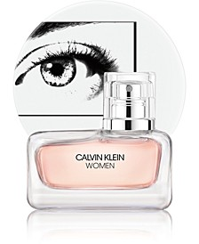 Women Eau de Parfum, 1-oz.