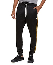 Men's Originals Track Pants