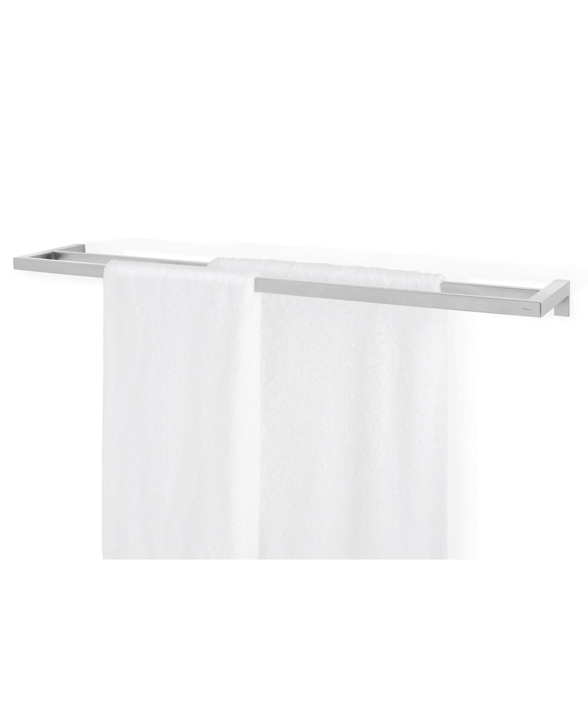 blomus Towel Rail Double - Large - Menoto Bedding