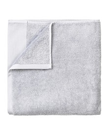 RIVA Organic Terry Hand Towel XL