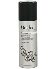 Dry Shampoo, 2.2-oz.