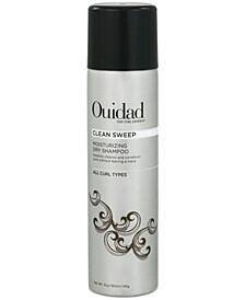 Dry Shampoo, 5-oz.
