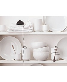 Blend Dinnerware Collection