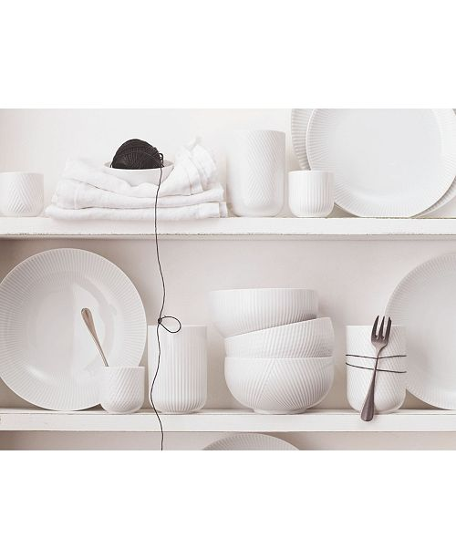 Rosenthal Blend Dinnerware Collection