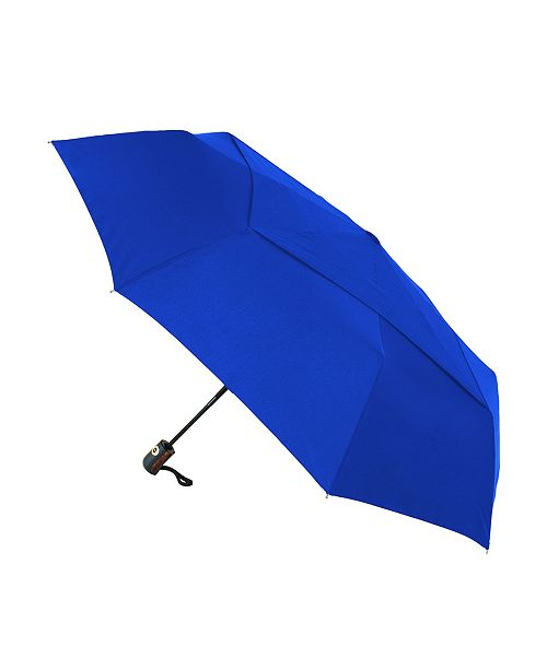 Natico Originals Director Umbrella, 46""