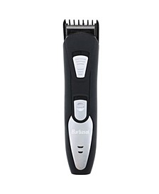 1300 Series Rechargeable Beard Trimmer
