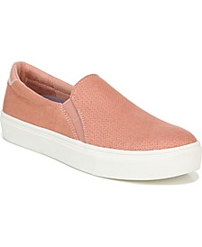 Women's Nova Slip-on Sneakers