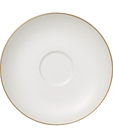 Anmut Gold Cup Saucer