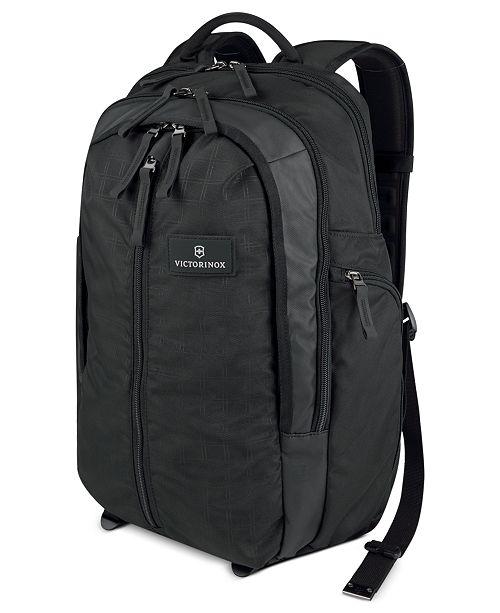 bb2231902d ... Victorinox Swiss Army Victorinox Altmont 3.0 Vertical Zip Laptop  Backpack ...