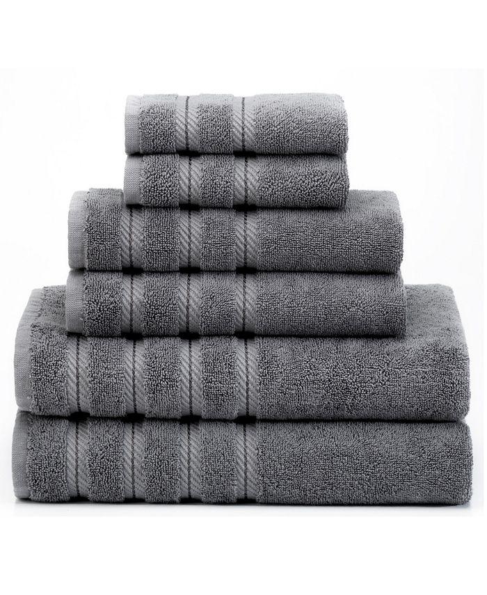 American Soft Linen -